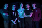 Groupe de metalcore moderne cherche un nouveau batteur !