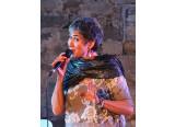 Stage Jazz Vocal à Aix-en-Provence Août 2021