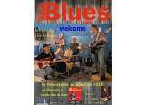 welcome groupe de blues rock  cherche batteur
