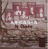 Arcadia cherche bassiste H/F
