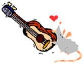 La guitare en 4 jours