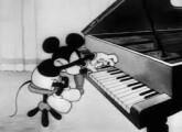 """Stage """"Découverte du piano"""""""