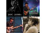 Groupe JAYC-JAYM'S cherche sa chanteuse
