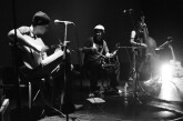 Guitariste manouche amateur cherche idem et autres musiciens