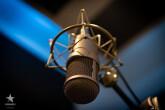 Recherche d'ingénieur du son au Punish Me Studio .