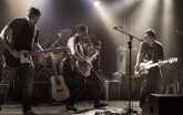 groupe cherche bassiste