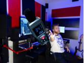 Xlrstudio : Mixage et mastering
