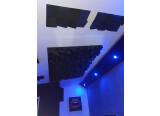 Recherche ingénieur du son pour travailler en studio d'enregistrement