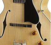 Guitariste cherche guitariste jazz /bossa pour duo .Var