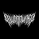 Ailurophobia, groupe de death metal cherche un(e) chanteur(euse), Genève et région