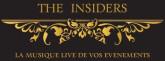The Insiders cherche Guitariste