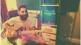 cours de guitare dans le val d'oise par professeur diplômé