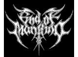 END OF MANKIND (black metal) cherche guitariste