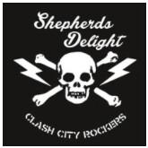 cherche clavier pour tribute band des Clash
