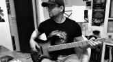 prof de guitare basse / Bourg en Bresse