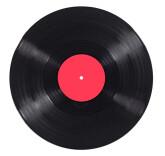Numérisation et restauration de vinyles dans la périphérie d'Angers