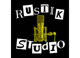 Studio d'enregistrement pas cher disponible
