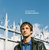 Degermann - recherche musiciens groupe