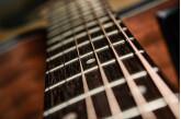 cours de guitare/basse/piano à Auray (56)
