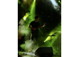Guitariste recherche groupes/musiciens
