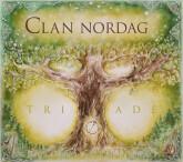 Clan Nordag cherche un(e) batteur/batteuse - percussioniste