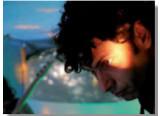 Cours Musiques Electro - Ableton Live