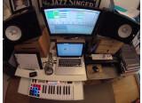 COURS de de M.A.O (Musique Électronique & Techniques de Studio) à Lyon 7eme