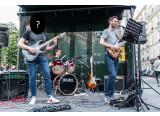 Groupe amateur de Stoner cherche son nouveau bassiste ou guitariste !