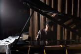 Cours de piano / Piano lessons