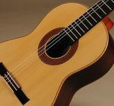 cours de guitare classique en ligne et à Paris 10