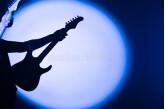 Guitariste ch groupe BN pop/rock/electro
