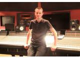 Studio de mixage dédié aux groupes auto-produits