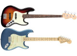 Cours de Guitares et Basse Bernay/Broglie/Orbec