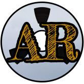 Ingénieur du son pour enregistrement / mixage ROCK