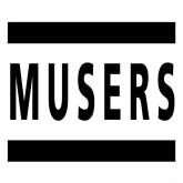 Tribute MUSE cherche son nouveau clavier !!!