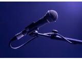 Machine Vertigo cherche chanteur ou chanteuse