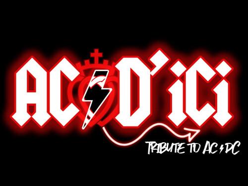 recherche chanteur(se) et batteur(se) pour un tribute to ACDC (Vendée)