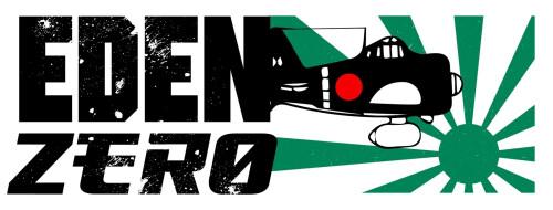 Le groupe Eden Zero recherche son batteur