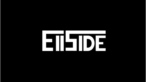 EllSide cherche son/sa batteur
