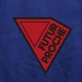 Recherche active Batteur.euse Rock