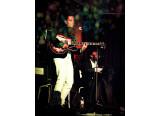 Cours Guitare sur Jouy Le Moutier