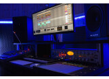 Formation Production Musicale (MAO) Ableton Live
