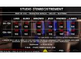 Home-Studio dans l'Essonne, Qualité / prix qui défit toute concurence ( Maquette à l'appuie )