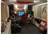 Studio de production enregistrement mixage et mastering à Paris Montparnasse
