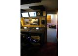studio d enregistrement vexin
