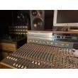 Studio Vintage proche Paris centre  Repets & enregistrements