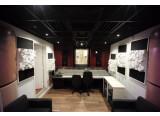 Studio d'enregistrement Paris Centre 160m2 à vendre