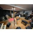 Chambre à louer (presque) dans studio