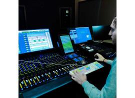 Mixage, Mastering et Production Musicale Professionnelle