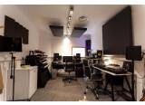 Location Studio Musique (compo/mix) à temps partiel